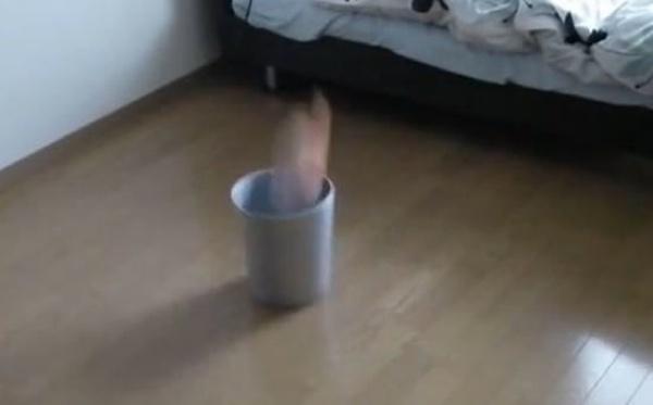 Waste-Basket-2
