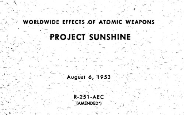 1953-Project-Sunshine-Rand