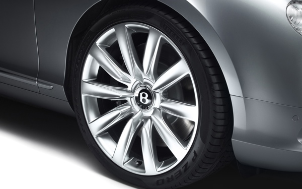 Bentley-Continental-Gtc-Wheels