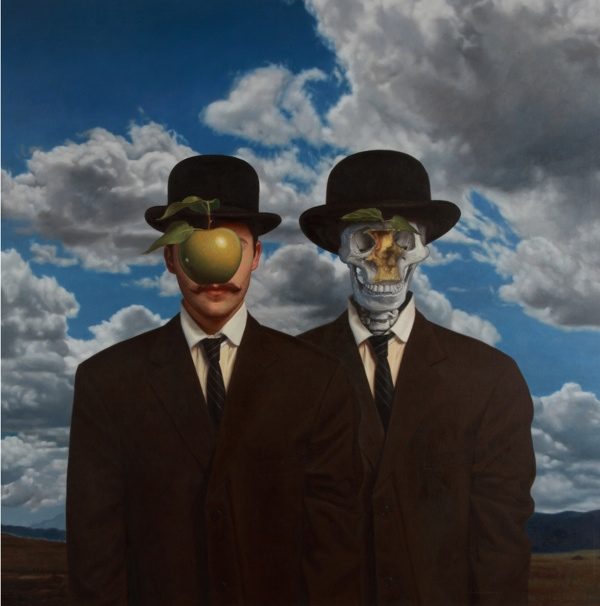 Stereo%20Magritte%20-%20Sm