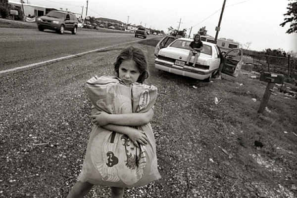 Usa-Poverty-01 P465