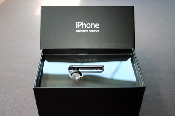 Apple-Bluetooth-Headset-Unbox-7