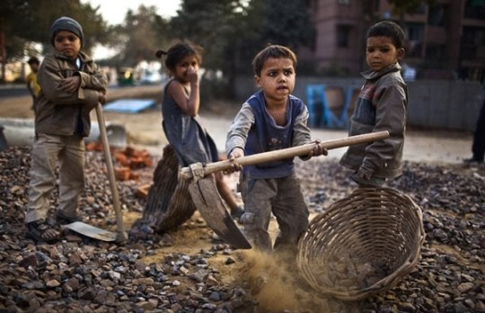 India-Child-Labour 1570360I