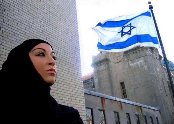Israel-May-18-2
