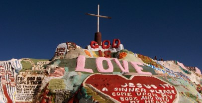 salvation_mountain
