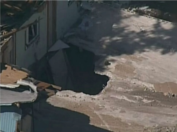Seffner-Sinkhole-Revealed-1