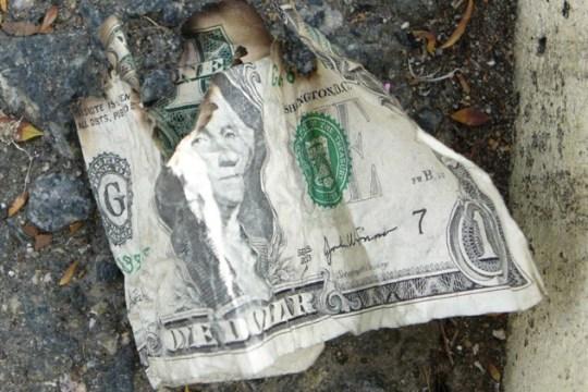 01-Burning-Money