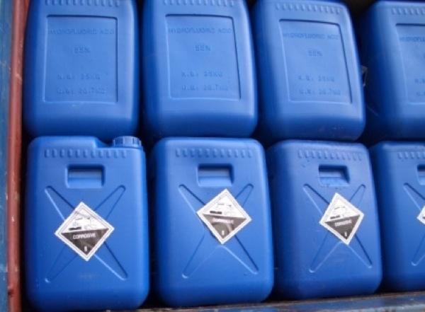 Hydrofluoric-Acid-Hfacid-