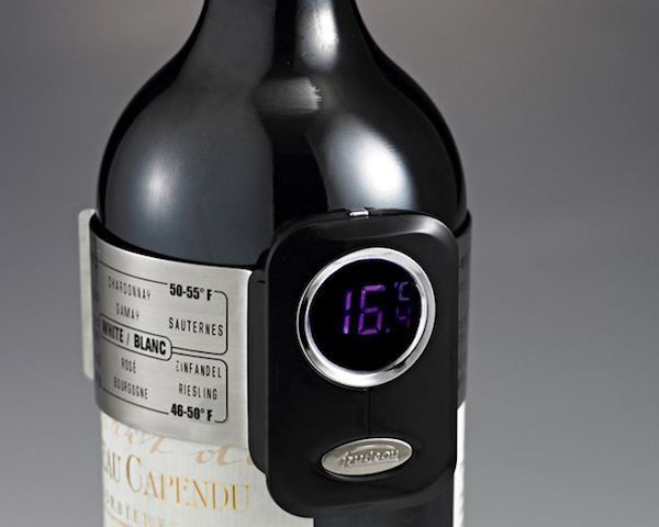 Trudeau-Digital-Wine-Thermometer1