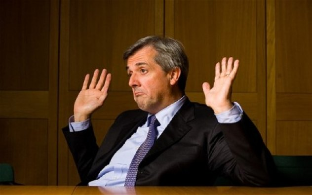 Chris-Huhne-Unfair-Cop-Gov