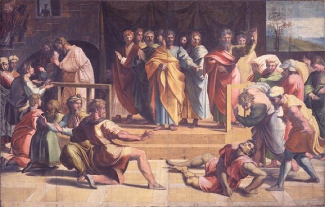 Ananias1