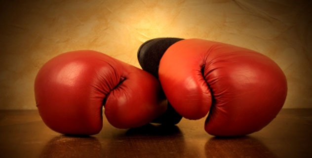 boxing-gloves-pictures