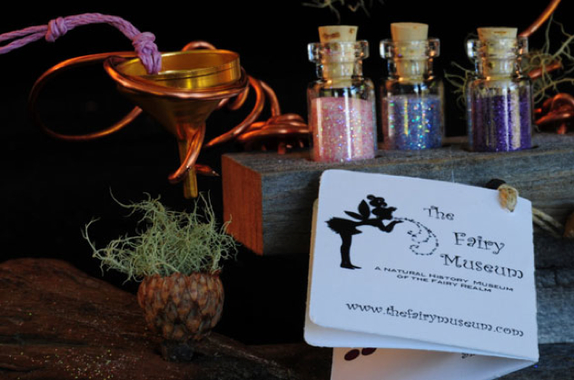 Fairy-Museum-Apothecary