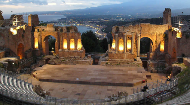 Greek-Theatre-Taormina