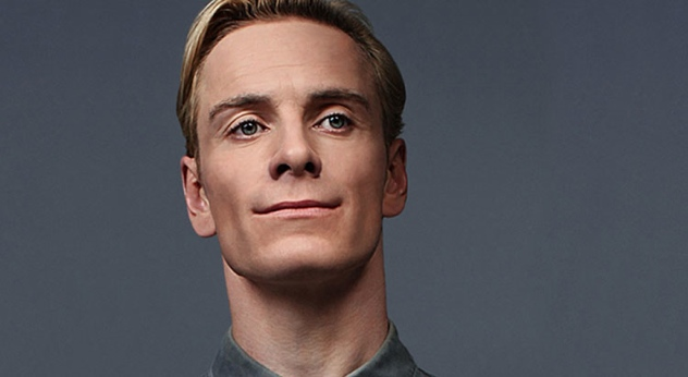 Michael-David-Prometheus304