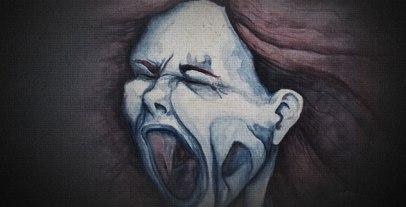 slide_screaming_woman
