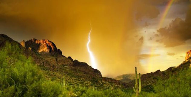 superstition-mountains_3614_990x742