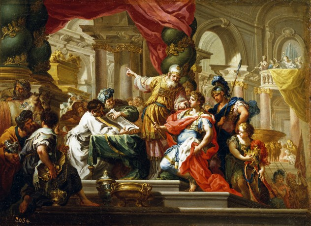 Alexander_the_Great_in_the_Temple_of_Jerusalem