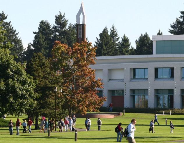 campus_orientation