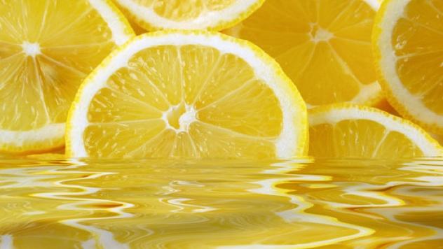 Lemonjuice22