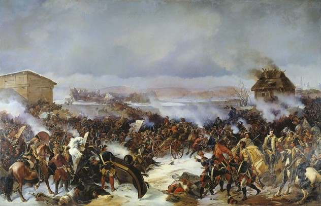 Battle_of_Narva_1700