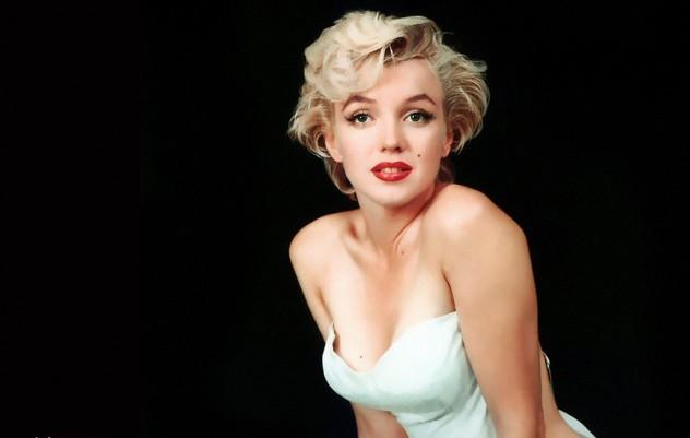 Marilyn-marilyn-monroe-979562_1024_768