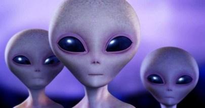 alien-e1373856241847