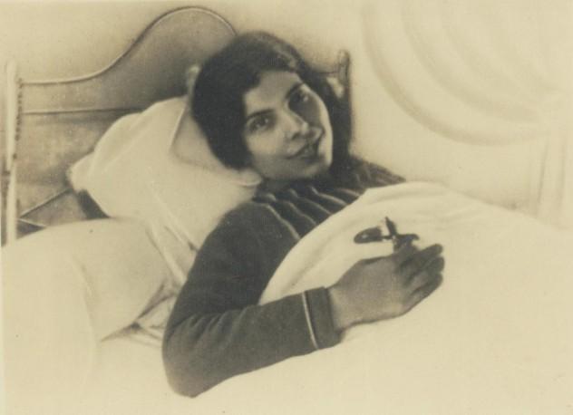 blessed_alexandrina_da_costa_1935