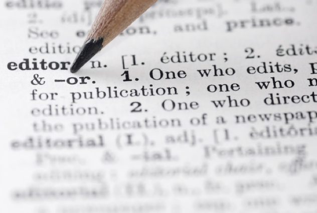 Related Keywords Suggestions for online editor job description – Editor Job Description