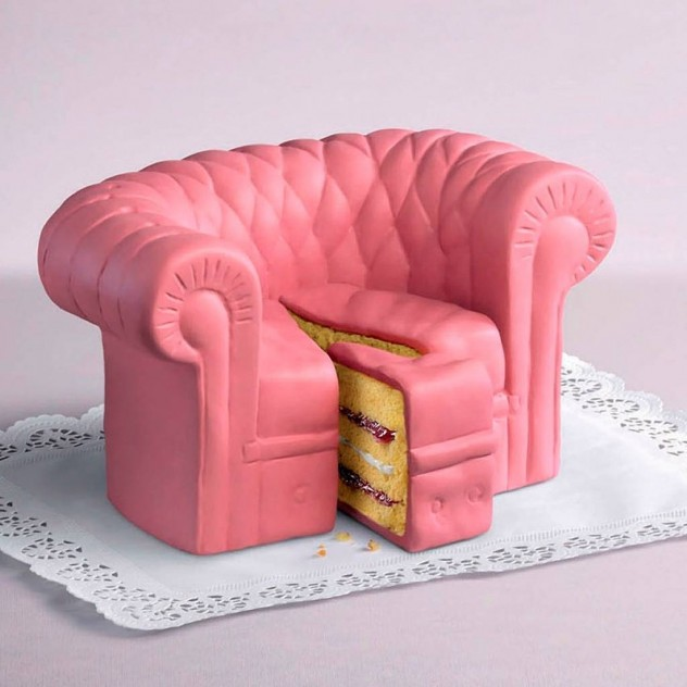 152372-cakes-pink-sofa-chair-cake