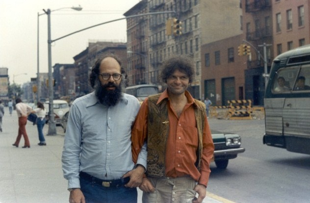 Allen-Ginsberg-e1377119310351