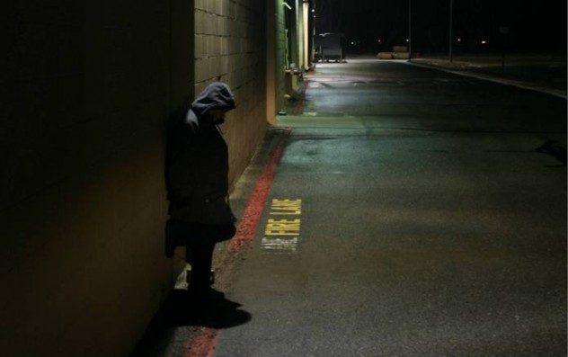 Lonely-man-in-alley1