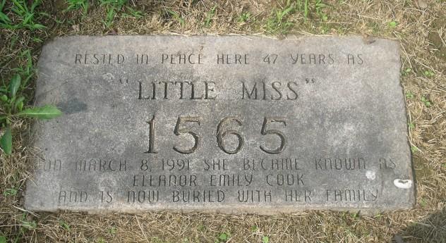 littlemiss1565