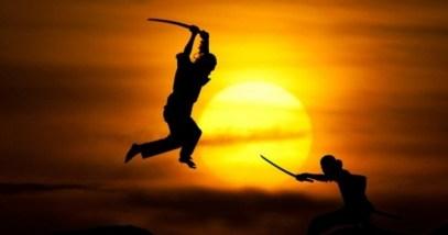 samurai-e1375406836982