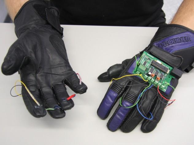 vibrotactilefeedback_prototype-1