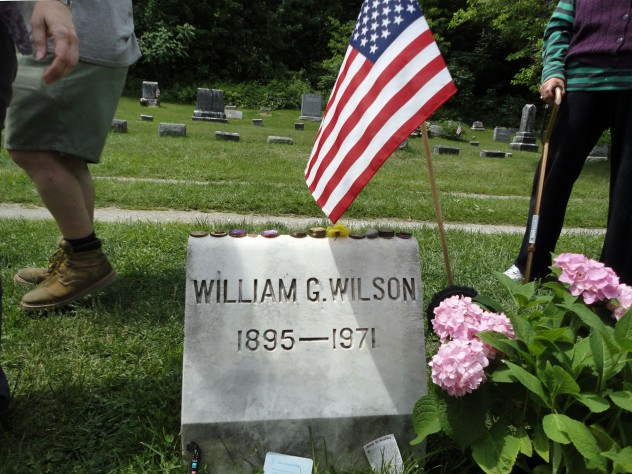 billw_grave