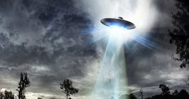 UFO-e1380015494487