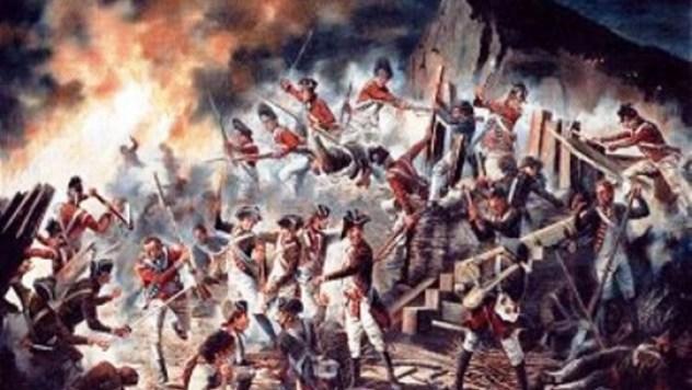 gibraltar-1781