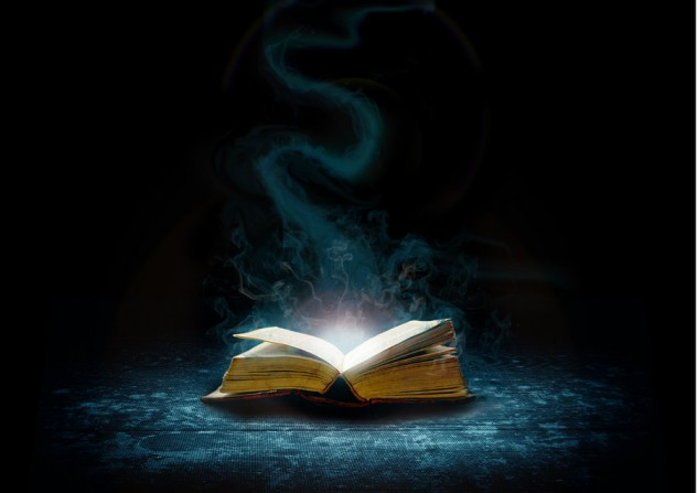 magic_book_