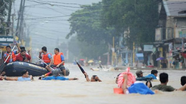 philippine-flood-afp-6701