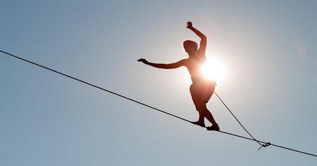 rsz_tightrope