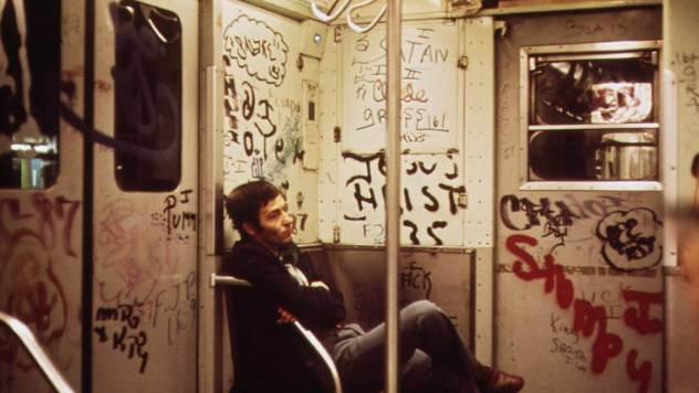 subway-1970s