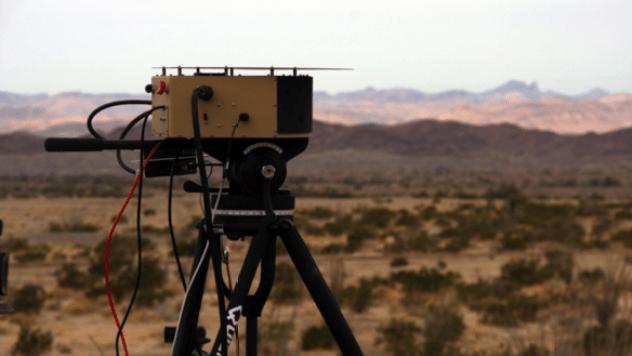 CT120_Camera_large