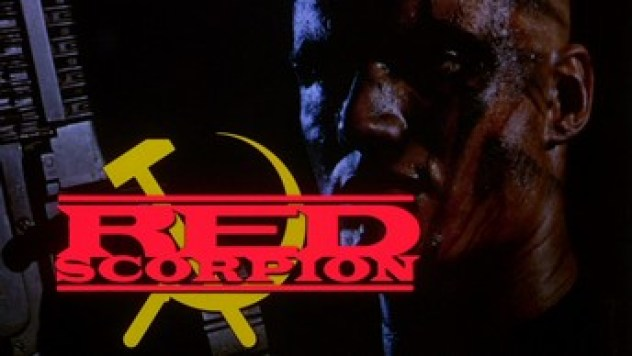red-scorpion-01
