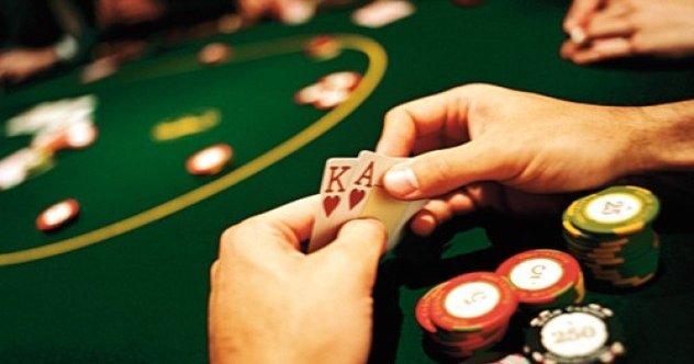 rsz_1record-world-online-poker_1