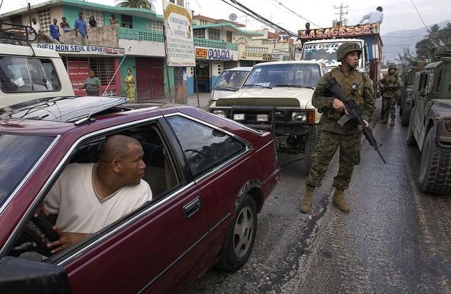 800px-Port-au-Prince_med