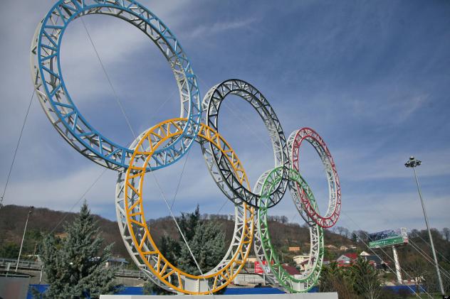 o-SOCHI-OLYMPICS-facebook