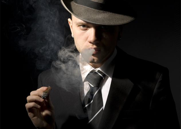 2- cigar2