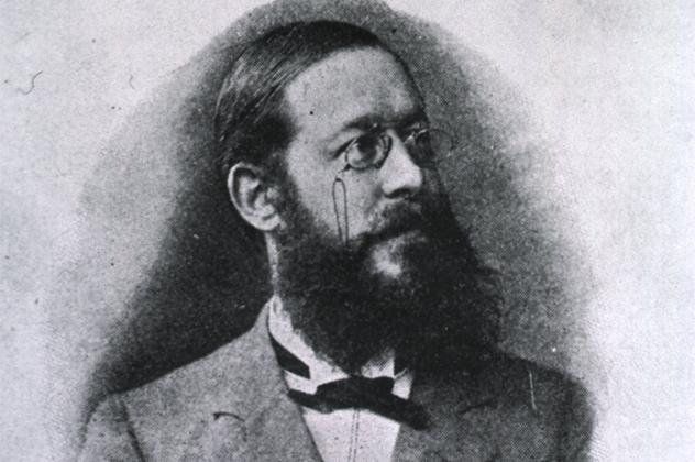 6- Josef_von_Mering