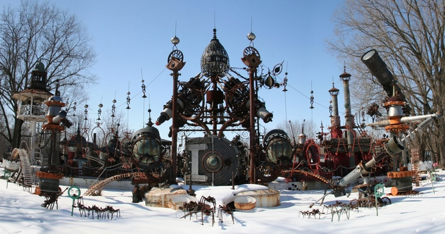 3_Forevertron_Panoramic_2_FI